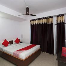 OYO 16548 Viram Hotel in Danapur