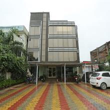 Oyo 16550 Hotel Kenil Star in Dehradun