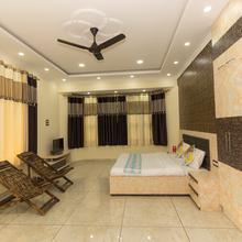 OYO 16593 Home Deluxe 3 Bhk Galaxy Villa Andrar in Dharamshala