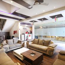 OYO 1662 Hotel Behl Regency in Amritsar