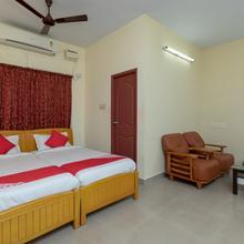 Oyo 16622 Vasantham Guest House in Tambaram