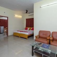 OYO 16622 Vasantham Guest House in Guduvancheri