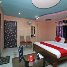 OYO 16627 Xpress Inn in Shrirampur