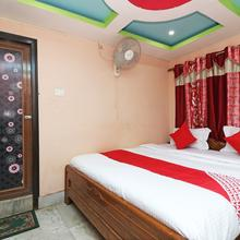 OYO 16627 Xpress Inn Saver in Shrirampur