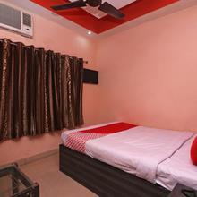 OYO 16636 Hotel Digha Saver in Digha