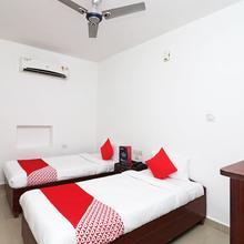 OYO 16690 Namo Buddha Hotel in Bodh Gaya