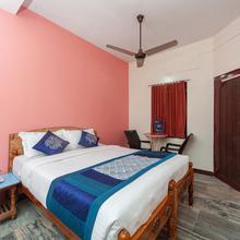 Oyo 16692 Atchaya Rooms in Thanjavur
