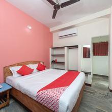 OYO 16692 Atchaya Rooms Saver in Thanjavur