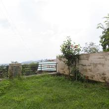 Oyo 16702 Home Luxurious 2 Bhk Villa Khanyara Road in Kangra