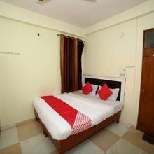 OYO 16710 Leelas Guest House in Gwalior