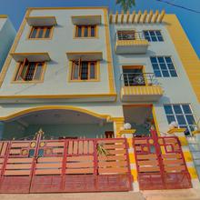 Oyo Home 16714 Classic Stay in Cuddalore