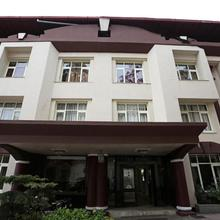 OYO 1672 Hotel The Pearl in Mussoorie