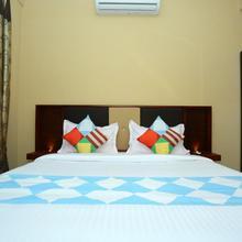 OYO 16738 Home Cozy Stay Sultan Bathery in Meenangadi
