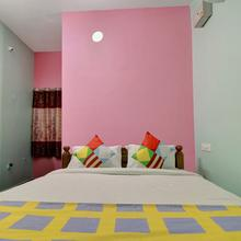 Oyo 16755 Home Modern 2bhk Near Thavalakuppam in Cuddalore