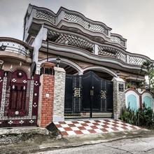 Oyo 16762 Home Arvind Kulashri 2 in Bullawala
