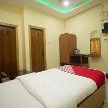 Oyo 16794 Bidhan Residency in Siliguri