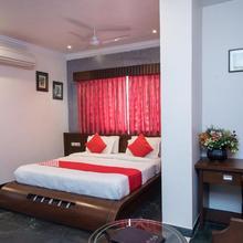 Oyo 1681 Hotel Devansh in Bedla