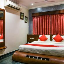OYO 1681 Hotel Devansh in Udaipur