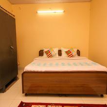 OYO 16831 Home Peaceful 2bhk Rana Palace Barol in Dharamshala