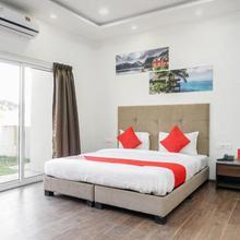 OYO 16832 Hotel I Suite 2 in Akola