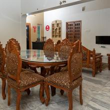 OYO 16836 Royal Home Stay in Andaman