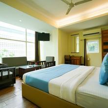 Oyo 1684 Hotel Malabar Inn in Kozhikode