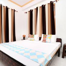 OYO Home 16859 Restful 4bhk in Solan