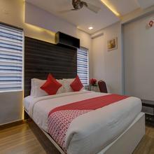 OYO 16879 Hotel Woodland in Guntur