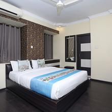 Oyo 1689 Hotel Victoria Inn in Kolkata