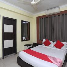 OYO 1689 Hotel Victoria Inn in Sankrail
