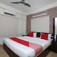 Oyo 16892 Intown Hotels in Bhangar Raghunathpur