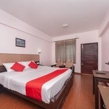 OYO 16912 Hotel Selva Ganapathy's Nest in Kotagiri