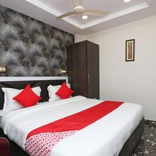 Oyo 16919 Hotel Prerna in Raipur
