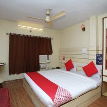 Oyo 16947 Hotel Banjara in Gwalior