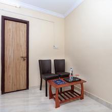 OYO 16982 Stay Inn Tirupati in Tirupati