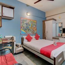 OYO 16987 Sai Suites in Chik Banavar