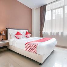 OYO 170 Koen View in Jakarta