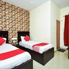 OYO 17111 Hotel Pritika in Durgapur