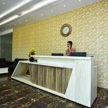 OYO 17111 Hotel Pritika in Kolkata