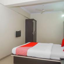 Oyo 17121 Hotel Yashraj Inn in Pune