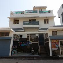Oyo 17135 Hotel Antelia in Panipat