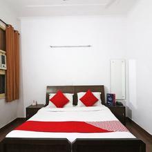 OYO 17135 Hotel Antelia in Manana