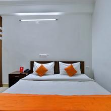 Oyo 1714 Hotel Rnb City Center in Jaipur
