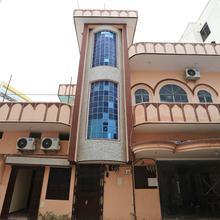 OYO 17171 Sandhya Guest House in Varanasi