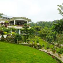 OYO 17234 Home In The Hills in Dhanaulti
