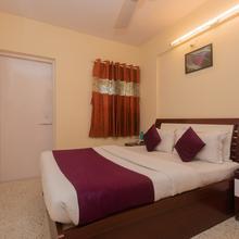 Oyo 1724 Shivam Apartment in Bhayandar