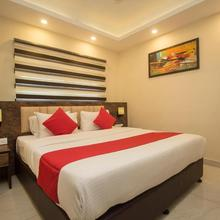 Oyo 17251 Hotel Mount View in Baghdogra