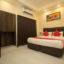 Oyo 17251 Hotel Mount View in Siliguri