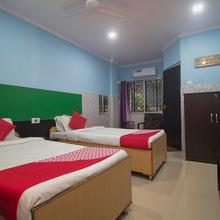 OYO 17275 Welcome Guest House in Rangtong