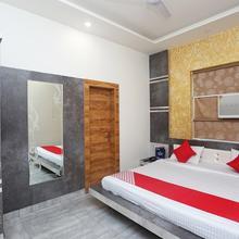 OYO 17312 Tandoori Veg Hotel in Agroha